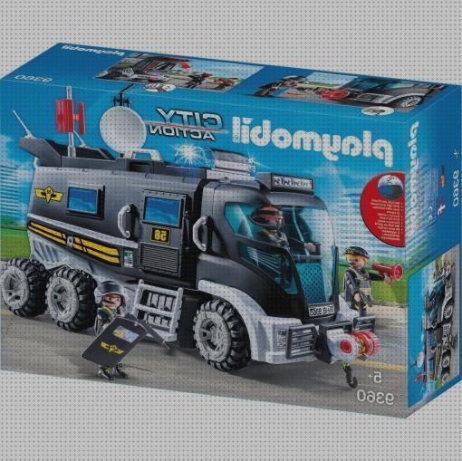 Review de fundas en carrefour playmobil en carrefour