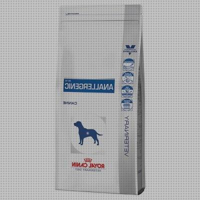 Review de royal en zooplus zooplus en zooplus royal canin alergias en zooplus