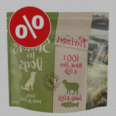 Review de royal canin senior en zooplus royal en zooplus zooplus en zooplus royal canin persian senior en zooplus